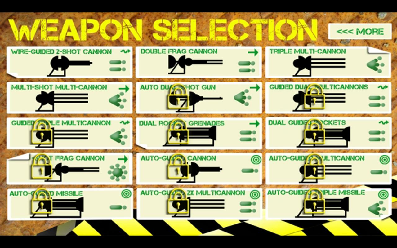 The Car Wars! By Souperdragon