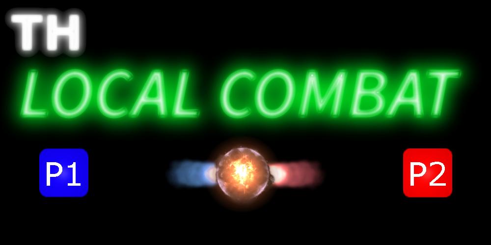 Local Combat