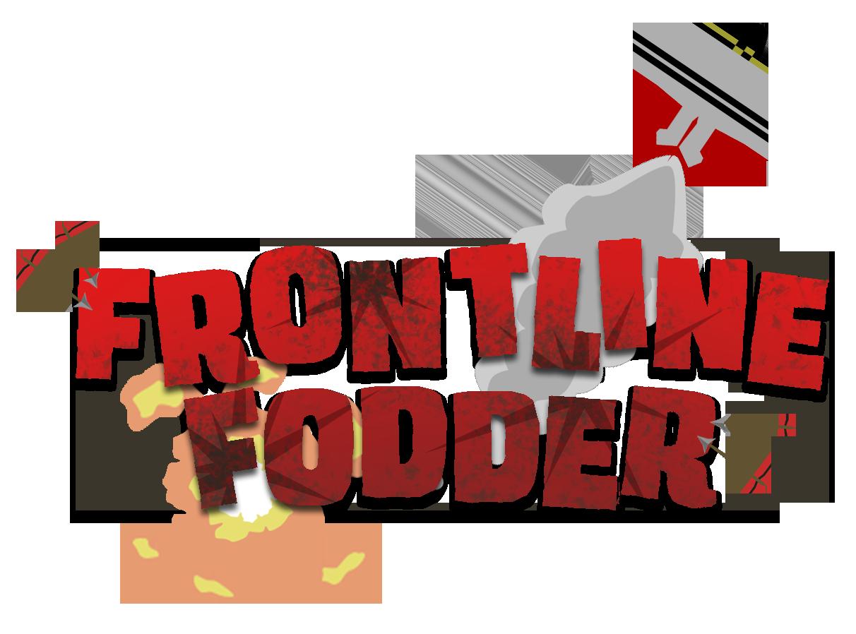 Frontline Fodder