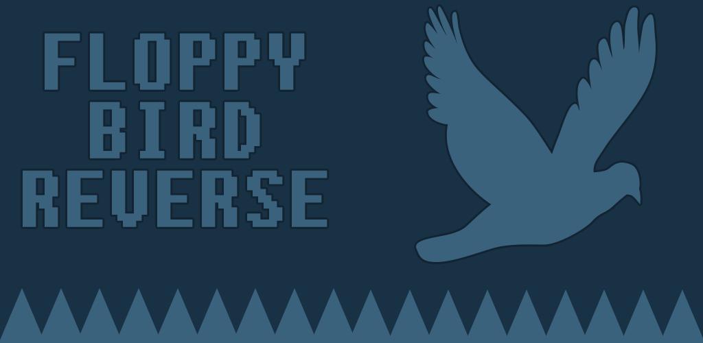Floppy Bird Reverse