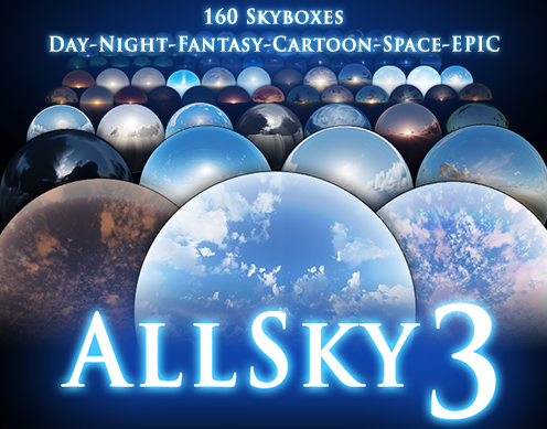 AllSky