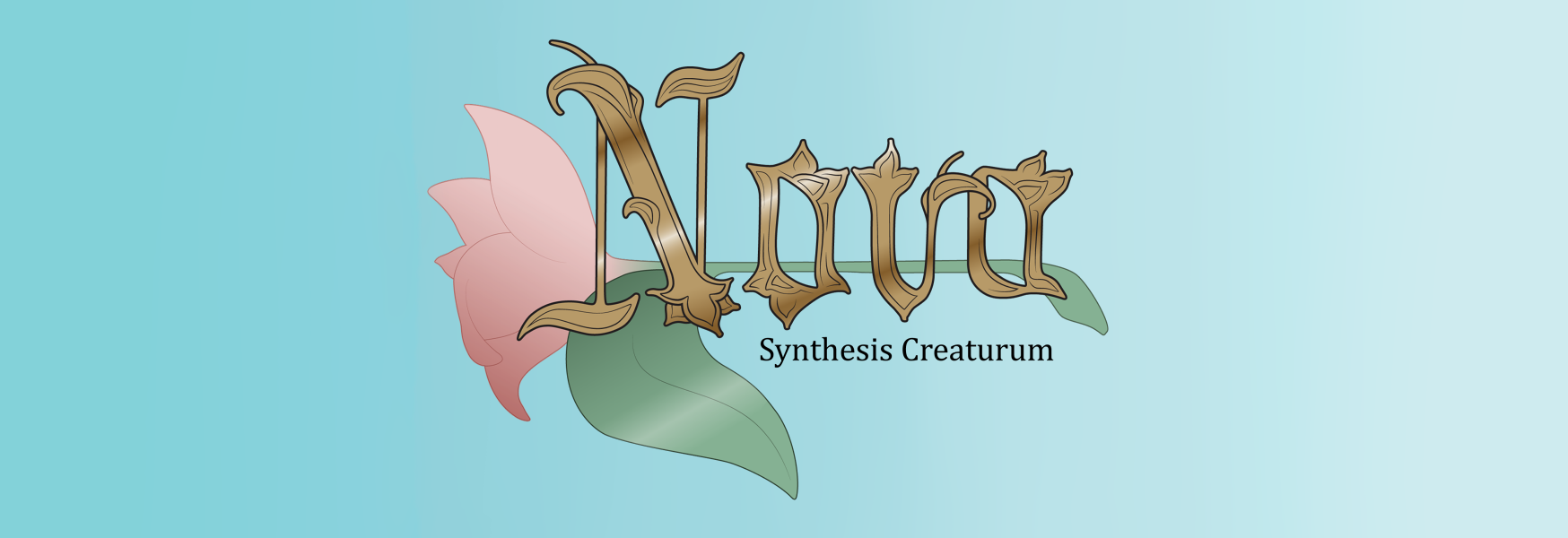 Nova: Synthesis Creaturum