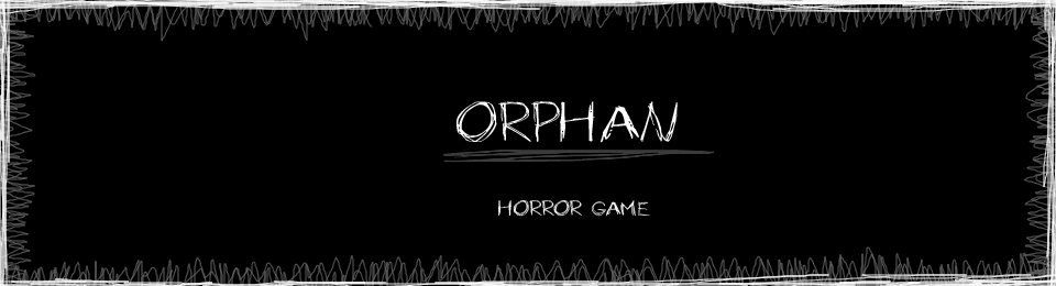 Orphan - Sound of Silence