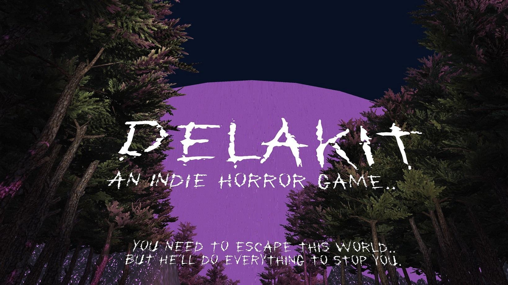 Delakit