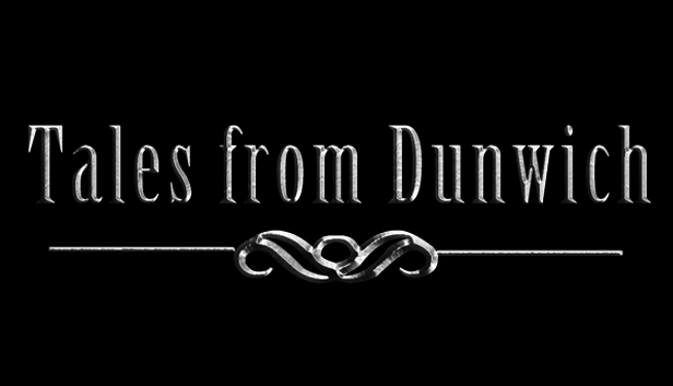 Tales From Dunwich