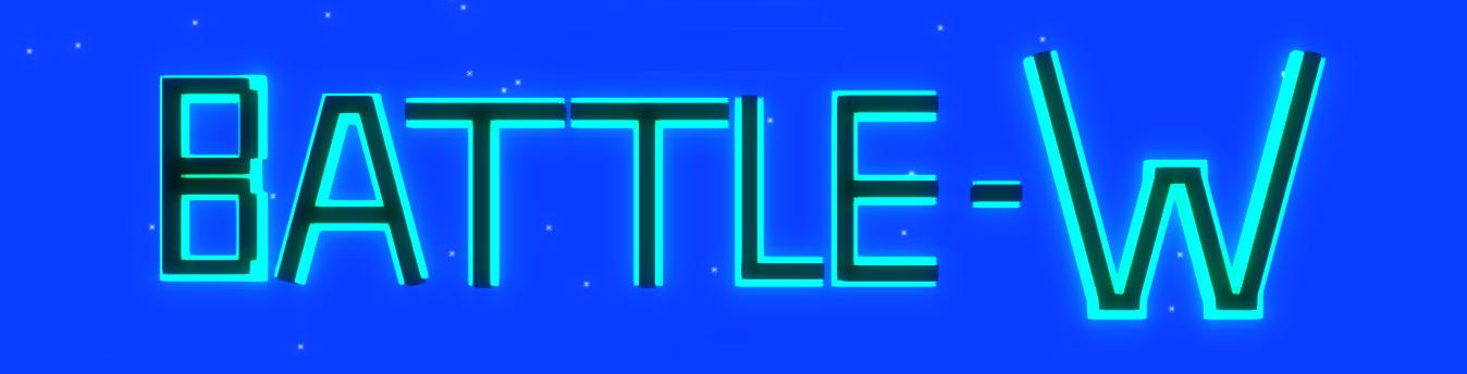 Battle-W