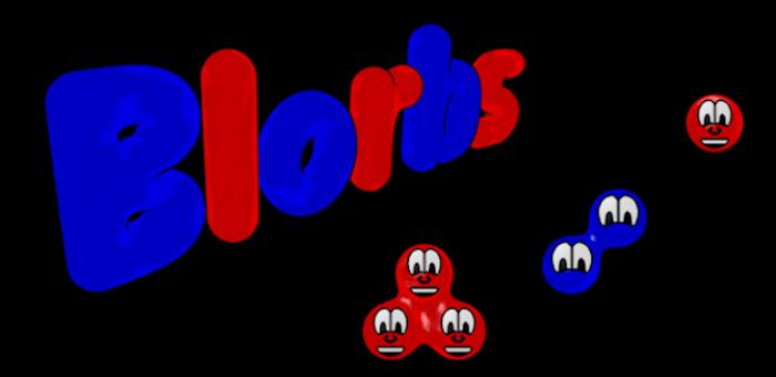 Blorbs
