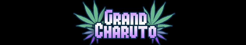 Grand Charuto