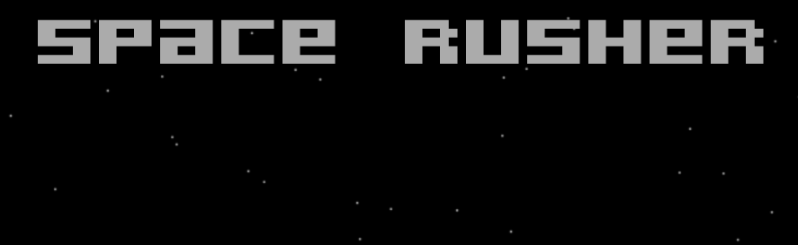 Space Rusher