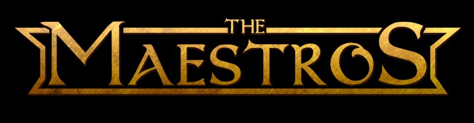 The Maestros (Alpha)