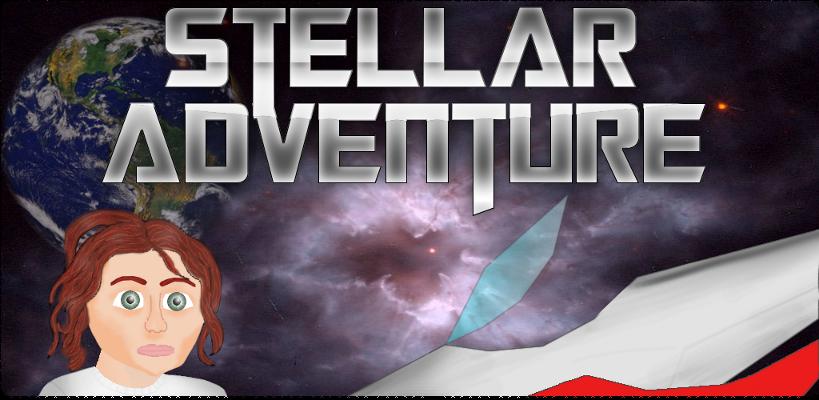 Stellar Adventure