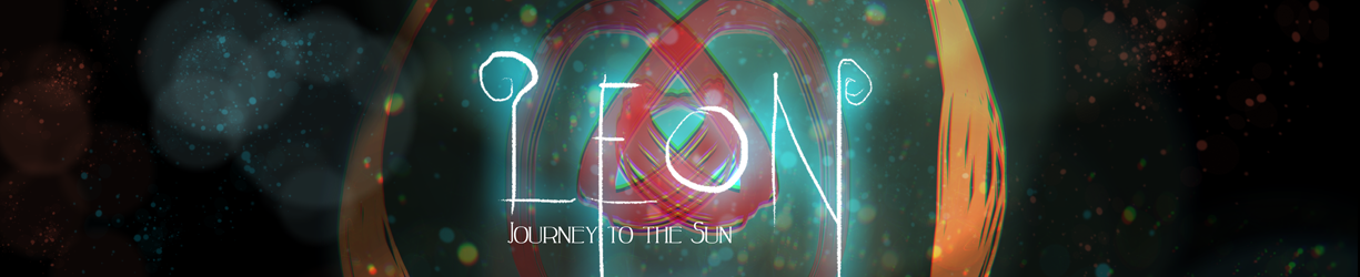 Leon - Journey to the Sun