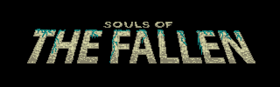 Souls of the Fallen