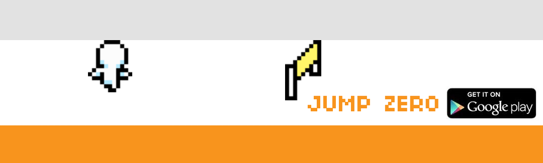 Jump Zero