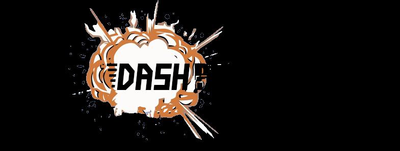 Dashplosion!