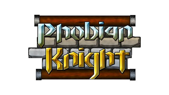 Phobian Knight