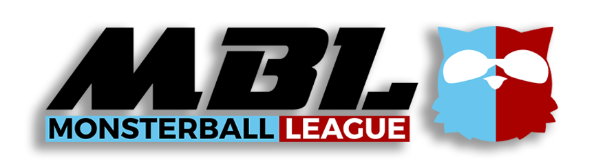 MonsterBall League