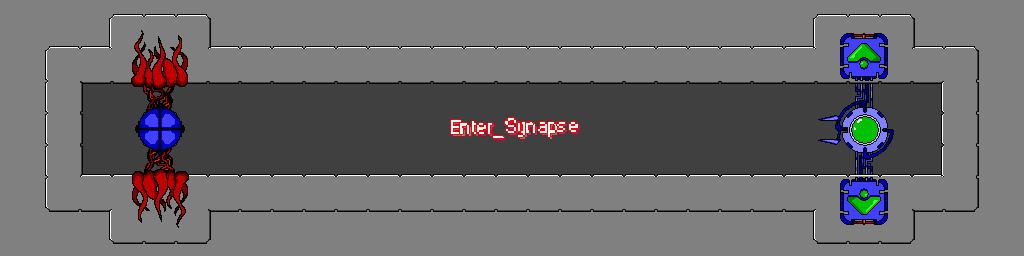 Enter_Synapse