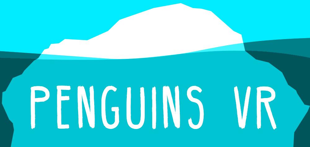 Penguins VR