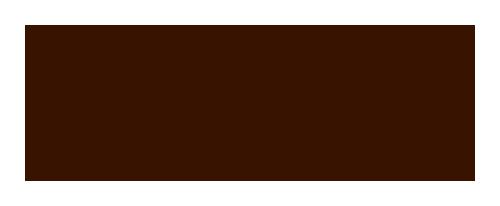 TTAA_Logo
