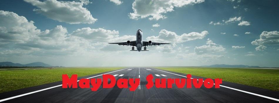 MayDay Survivor