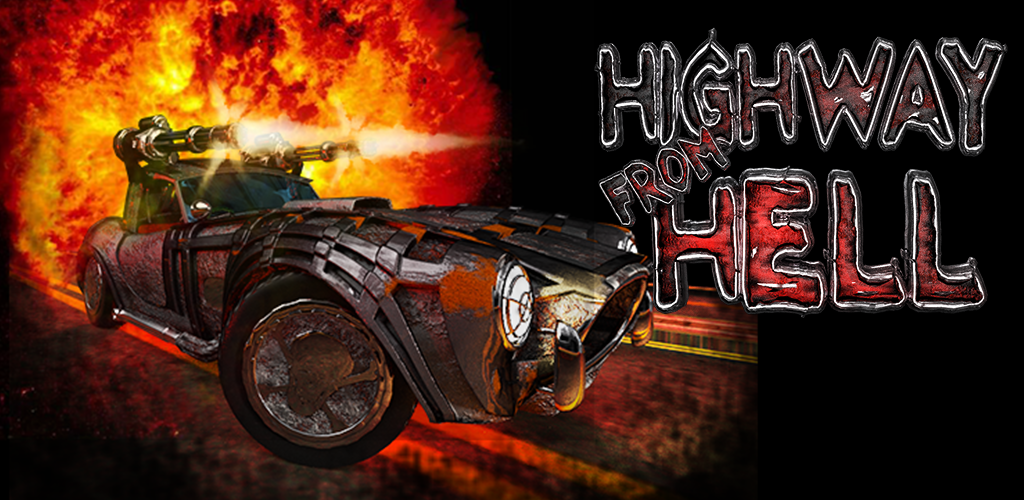 Highway From Hell