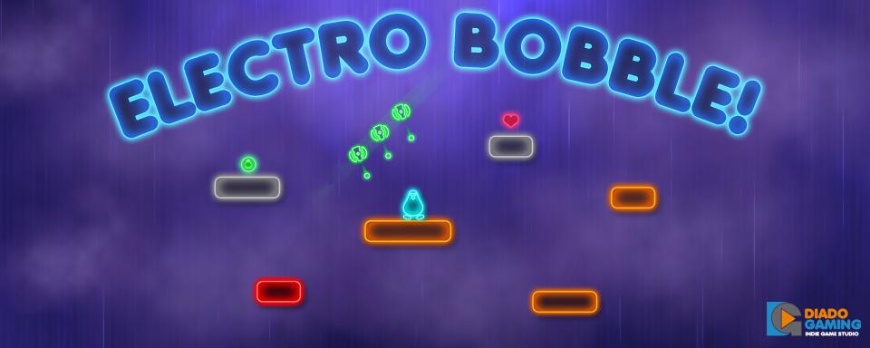 Electro Bobble