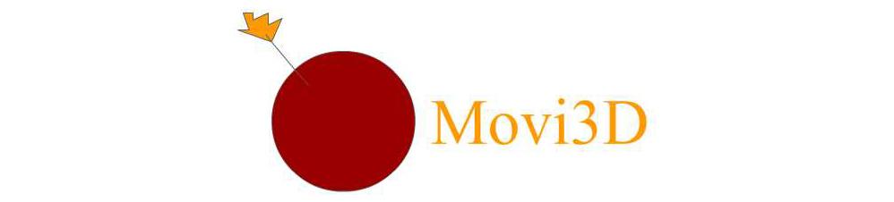 Movi3D