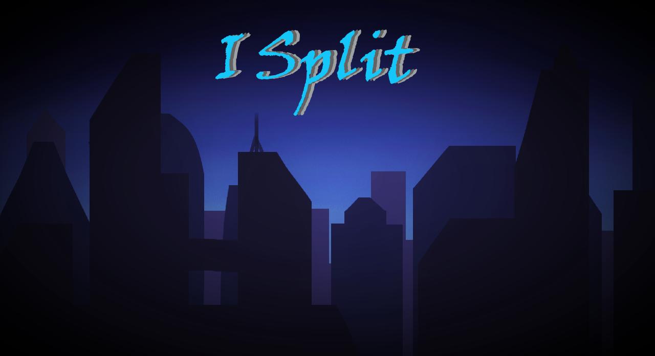 ISplit