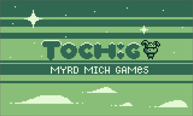Tochig