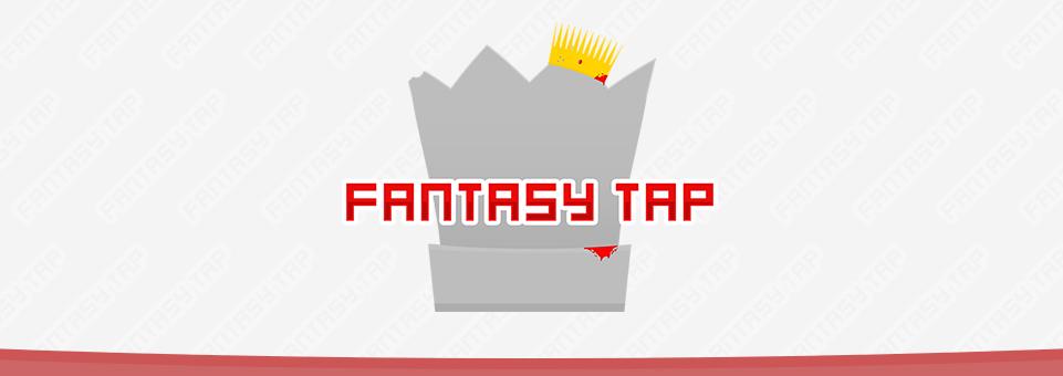 Fantasy Tap