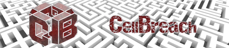 CellBreach