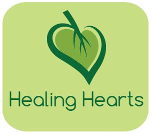 Healing Hearts Otome