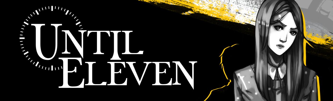 Until Eleven