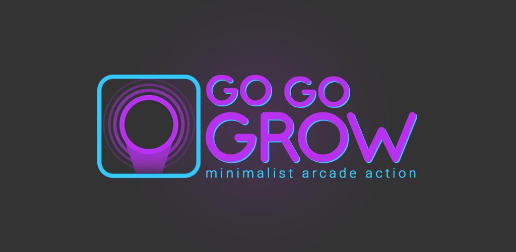 Go Go Grow