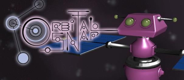 Orbital Snap