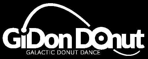 GiDon Donut