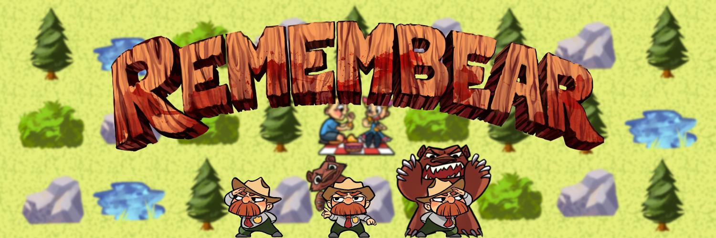 RememBear