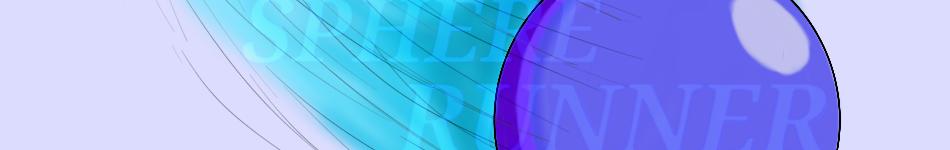 Sphere Runner