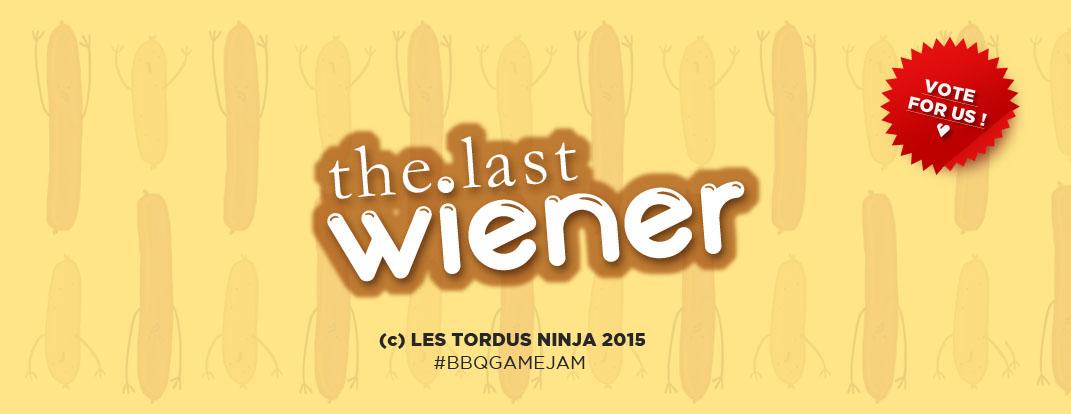 The Last Wiener