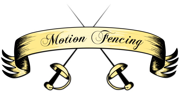 Motion Fencing