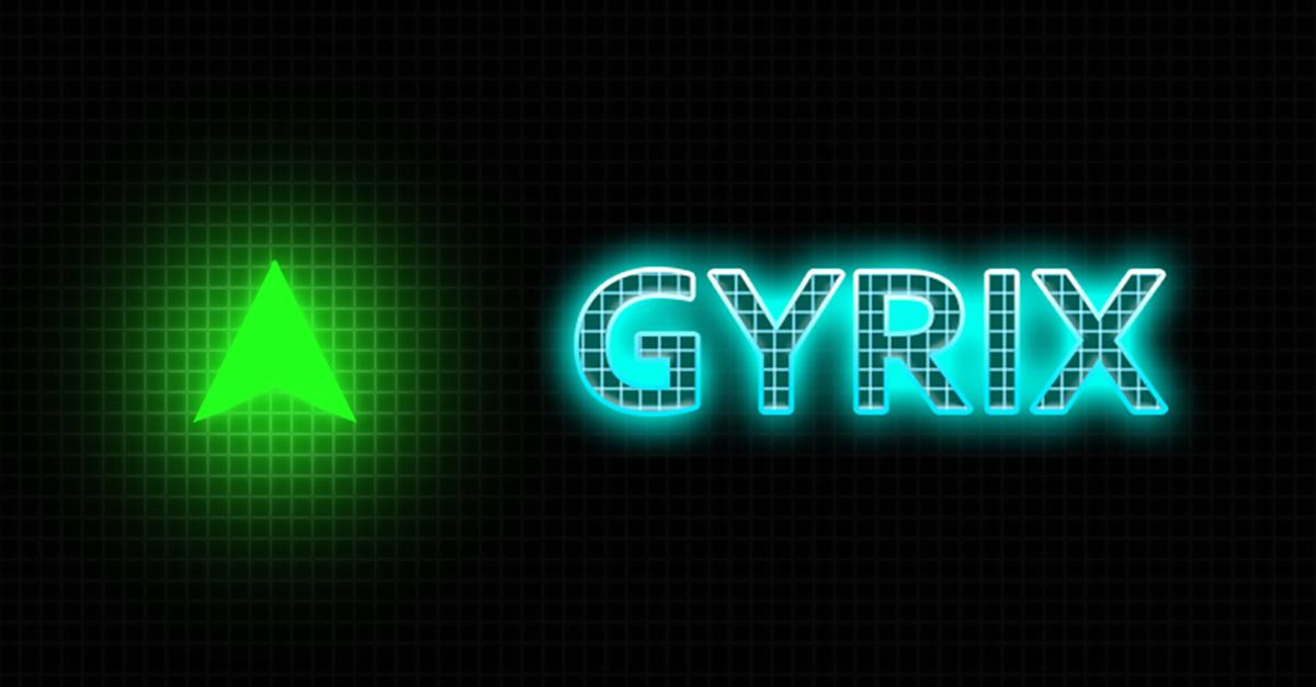 Gyrix