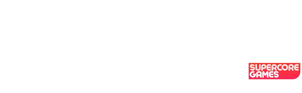 Alphabet Hunt