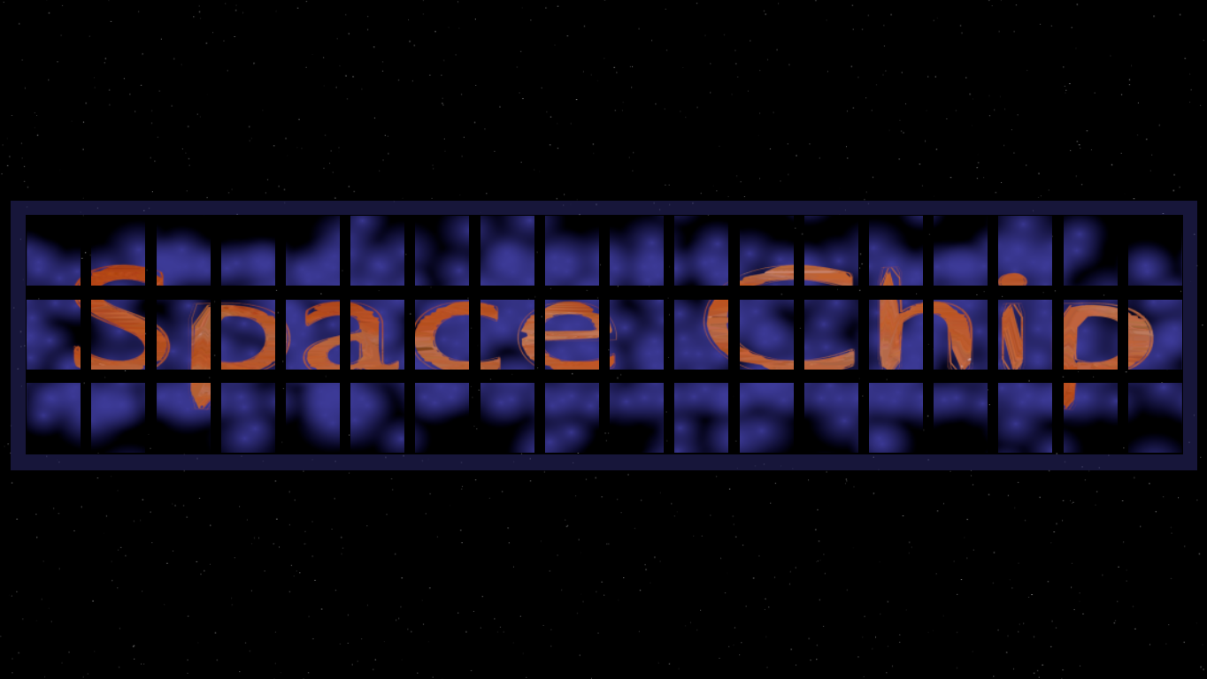 Space Chip