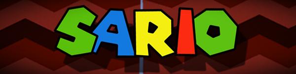 Sario