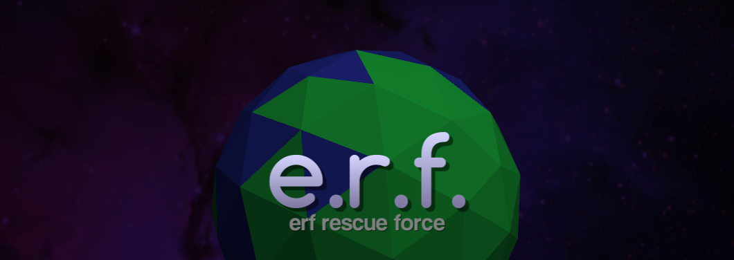 e.r.f.