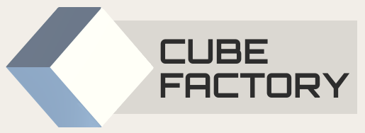 Cube Factory