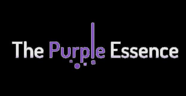 The Purple Essence