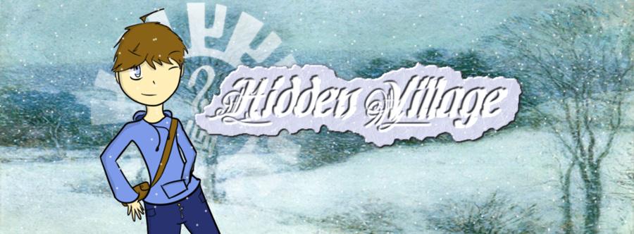 The Hidden Village