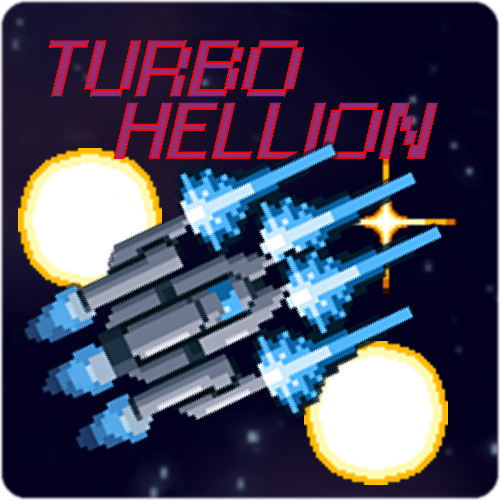 Turbo Hellion